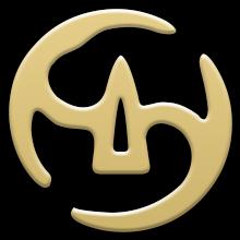 FFXIV Samurai Icon