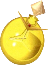 File:Hero Drink FF7.png