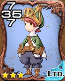 042b Onion Knight