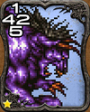118a Behemoth