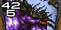 Behemoth (Final Fantasy VI)