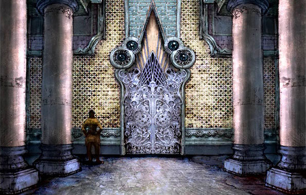 File:FFXII-DungeonChamber concept.jpg