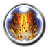 FFRK Gaia Rush Icon