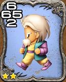 089b Galuf
