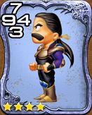 134b Cyan