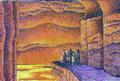 Thumbnail for version as of 14:38, November 1, 2007