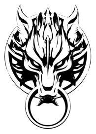 https://vignette4.wikia.nocookie.net/finalfantasy/images/c/cd/Cloudy_Wolf.jpg