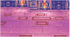 File:FFII Background Mysidian Tower4.PNG
