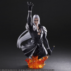 Sephiroth-Static-Arts-Bust-FFVIIR