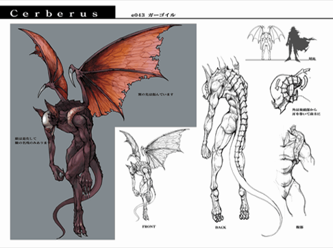 File:DoC Gargoyle Artwork.png