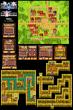 FFII Bafsk Map.png