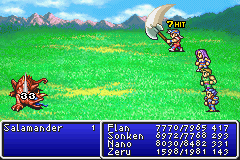File:FFII Demon Axe GBA.png