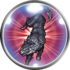 FFRK Withering Winds Icon