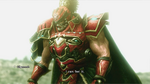 FFType0 - Gilgamesh Close-up.png
