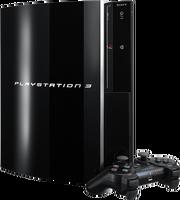 PS3 Original.png