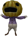 PumpkinStar-ffxii.png