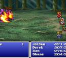 Magic (Final Fantasy)