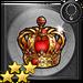 FFRK Regal Crown FFX