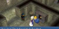 Kokkol (Final Fantasy IV)