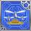 FFAB Nautilus Propellers