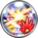 FFRK Blood Pain Icon