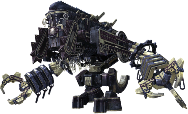 File:FFXIII enemy Juggernaut.png