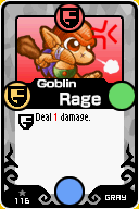File:Goblin Rage.png
