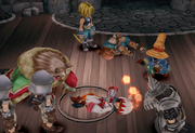 I-Want-to-Be-Your-Canary-FFIX