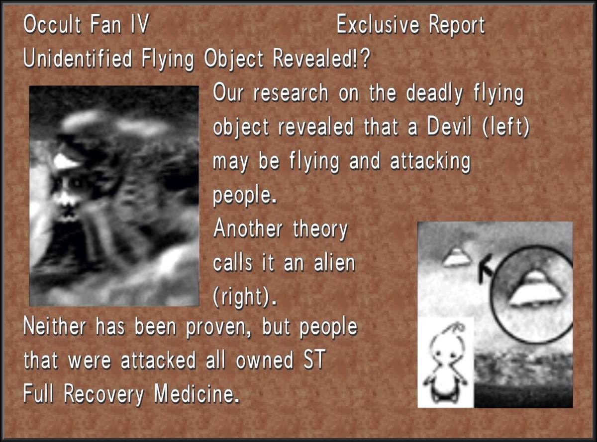 File:Occult Fan 4.jpg