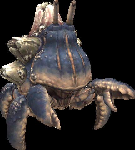 File:Crab 4 (FFXI).png