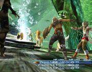 FFXII Early Gameplay.jpg