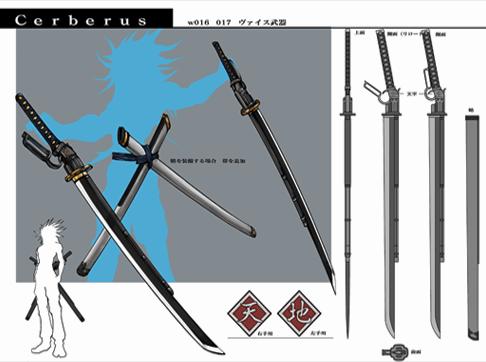 File:Weiss Swords Artwork.png