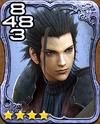 425a Zack