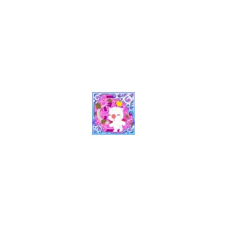 Leaf Swirl (SSR+).