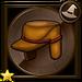FFRK Leather Cap FFVI