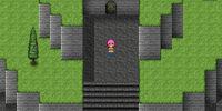 Sealed Temple (Final Fantasy V)