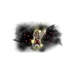 Beatrix (Ultimate).