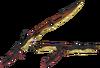 Flamberge-ffxiii-weapon