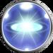 FFRK Waterkick Icon