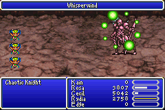 File:FFIV Whisperwind.png