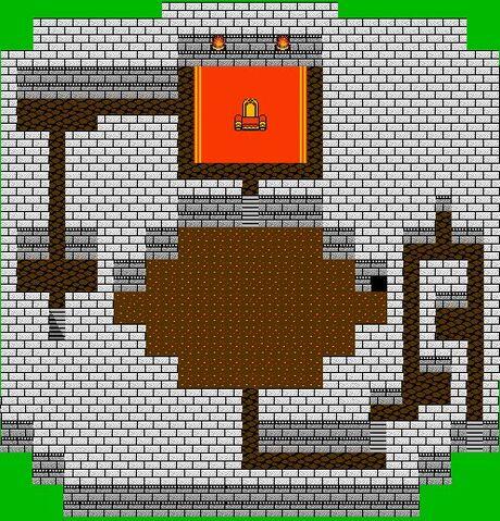 File:FF II NES - Coliseum Ground Floor.jpg