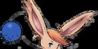 Hurdy (Final Fantasy XII)