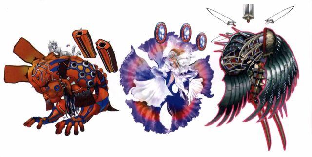 File:Ultimate dress spheres.jpg