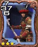 411c Gadalar