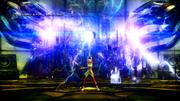 Adam-Cinematic-Action-FFXIII-2