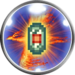 FFRK Phoenix Plunder Icon