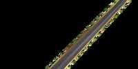 Enhancer (weapon)