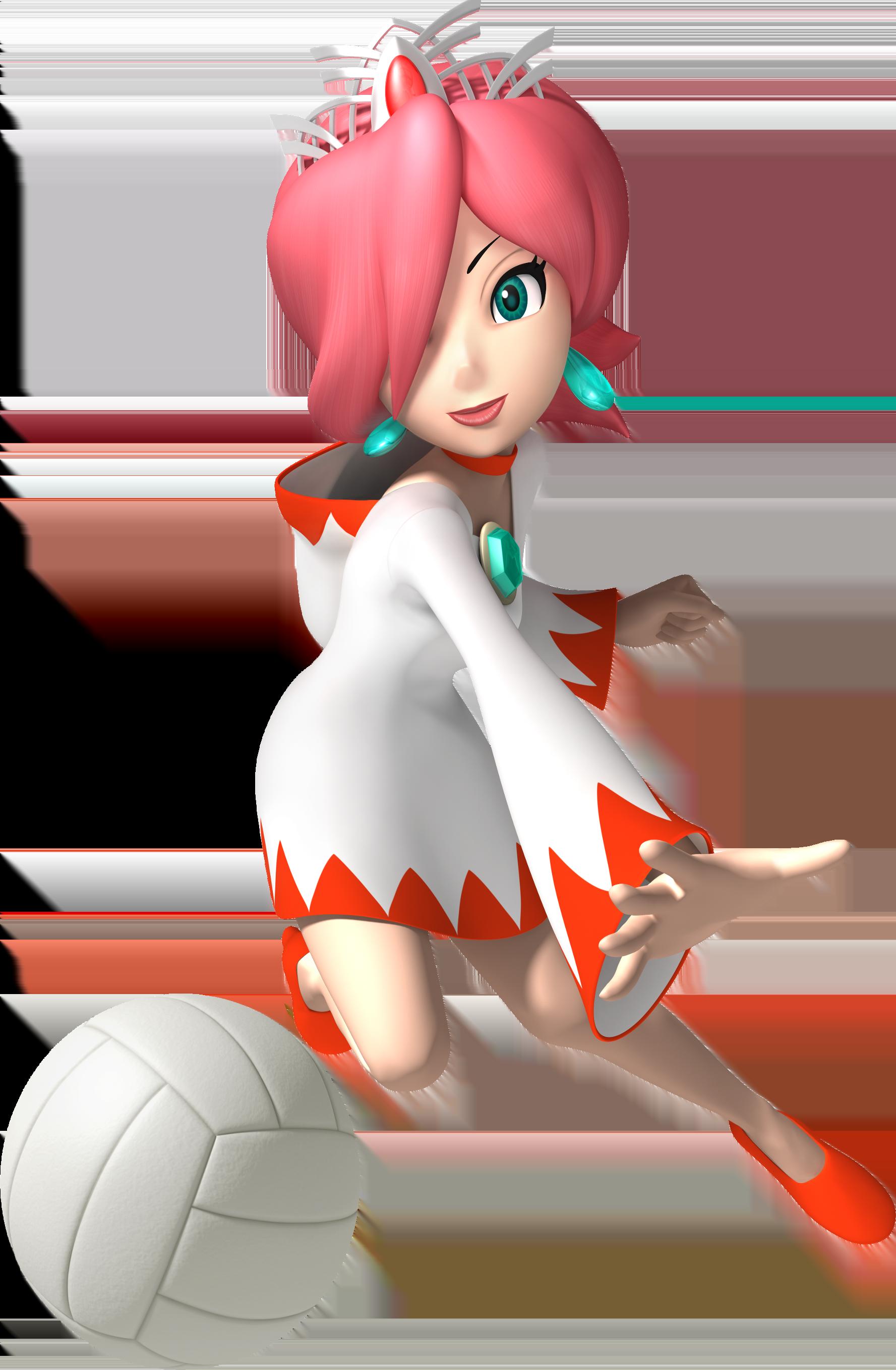 File:Mariosports white mage.png