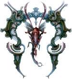 Zodiark