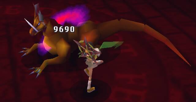 File:FFVII Limit Break Yuffie Bloodfest.jpg